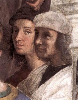 Raffaello_-_Stanze_Vaticane_-_The_School_of_Athens_(detail)_[08].jpg